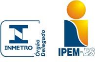 83b2aabf33 IPEM - Ipem-ES orienta consumidores na hora da compra de produtos ...